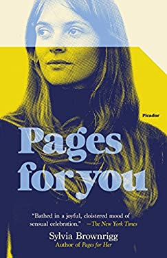 Pages for You 9780312420048