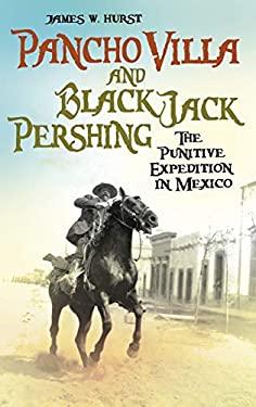 Wikipedia black jack pershing