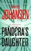 Pandora's Daughter 9780312368050