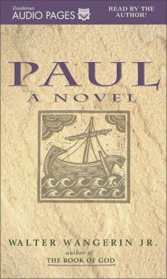 Paul 9780310235910