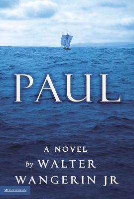 Paul 9780310243168