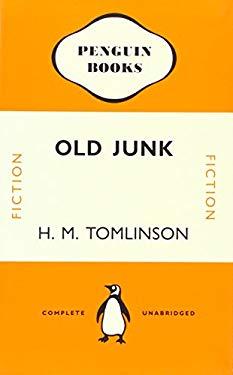 Penguin_TriBand_Notebook_Lg_Old_Junk