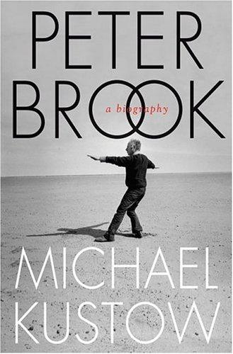 Peter Brook 9780312340346