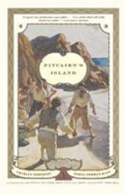 Pitcairn's Island 9780316738873