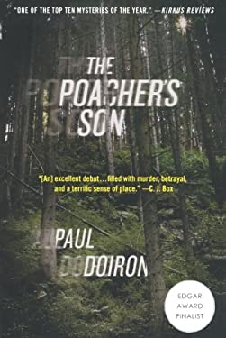 The Poacher's Son 9780312671143