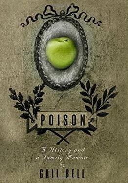 Poison 9780312306793