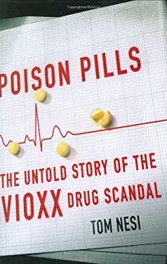 Poison Pills 9780312369590