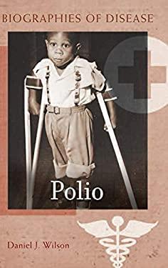 Polio 9780313358975