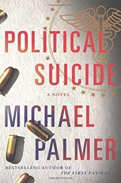 Political Suicide 9780312587550