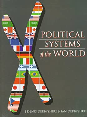 Political Systems of the World 9780312161729