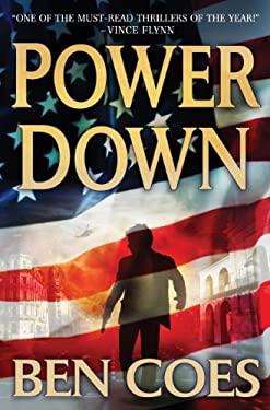 Power Down 9780312580742