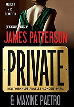 Private 9780316096232