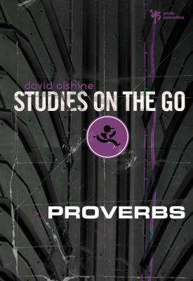 Proverbs 9780310285489