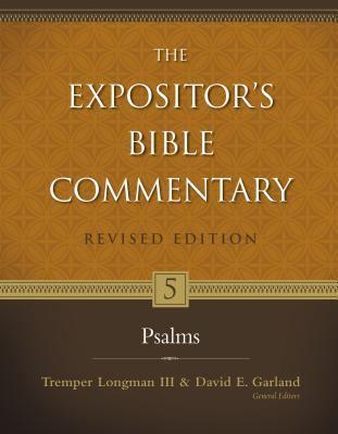 Psalms 9780310234975
