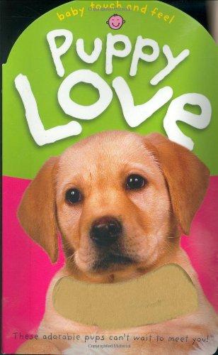 Puppy Love 9780312495367