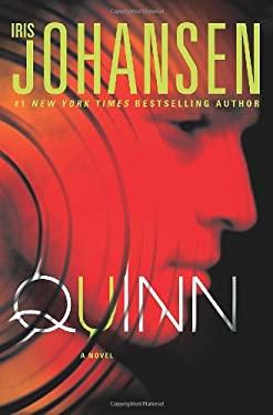 Quinn 9780312651213