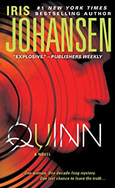 Quinn 9780312651275