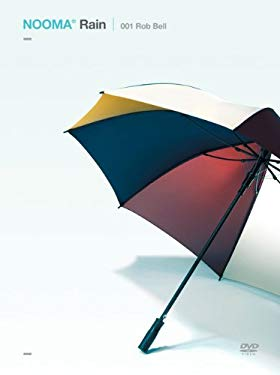 Rain 001---Rob Bell 9780310265122