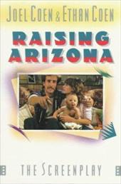Raising Arizona 909952