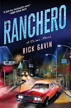 Ranchero 9780312583187