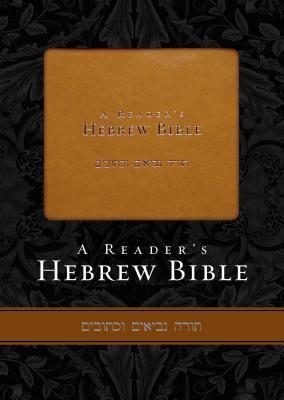 Reader's Hebrew Bible-FL