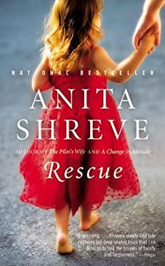 Rescue 9780316120524