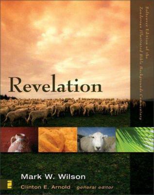 Revelation 9780310278320