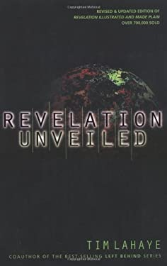 Revelation Unveiled 9780310230052