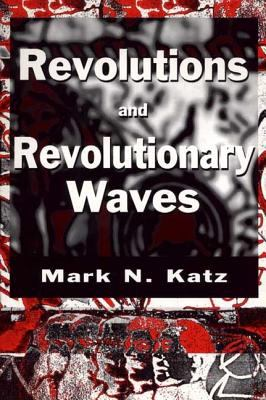 Revolutions and Revolutionary Waves