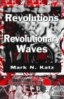 Revolutions and Revolutionary Waves 9780312173227