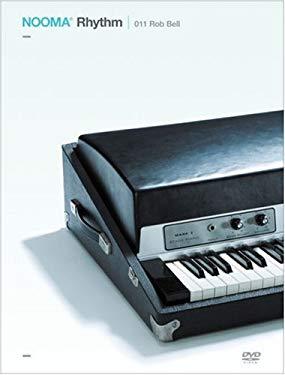 Rhythm 011---Rob Bell 9780310269144