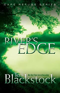 River's Edge 9780310235941