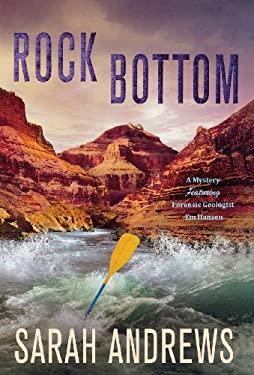 Rock Bottom 9780312676599