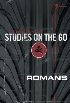 Romans 9780310668749