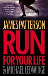 Run for Your Life 979061