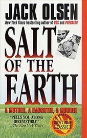 Salt of the Earth 955982