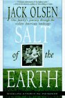 Salt of the Earth: One Family's Journey Through the Violent American Landscape 9780312144067