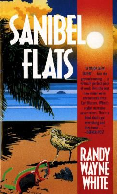 Sanibel Flats 9780312926021