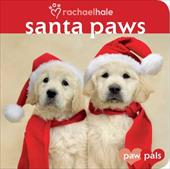 Santa Paws 983302