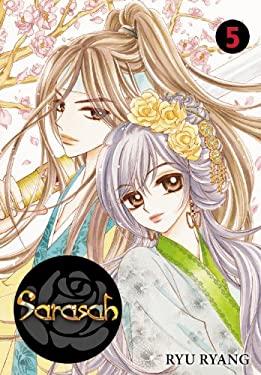 http://images.betterworldbooks.com/031/Sarasah-Vol-5-Ryang-Ryu-9780316077859.jpg