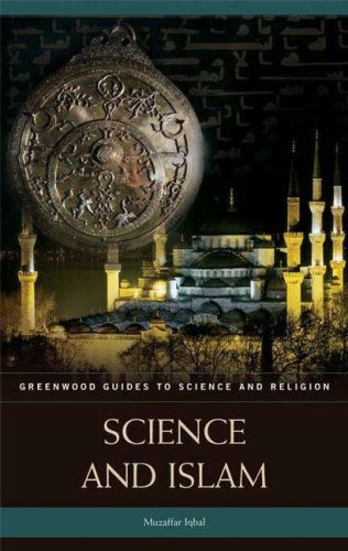 Science and Islam 9780313335761
