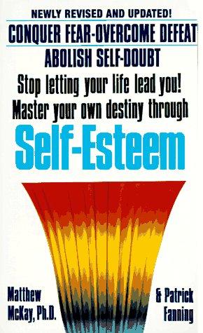 Self-Esteem 9780312904432