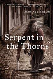 Serpent in the Thorns 947565