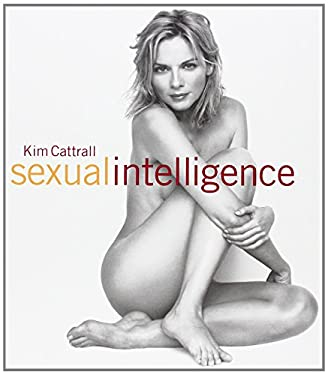 Sexual Intelligence 9780316005418