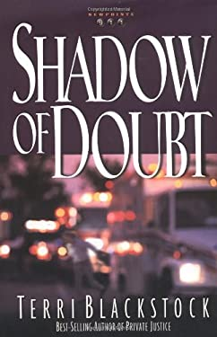 Shadow of Doubt 9780310217589