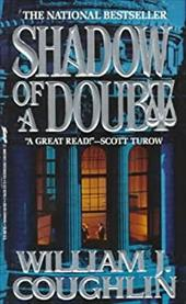 Shadow of Doubt 953952