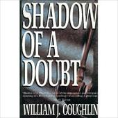 Shadow of a Doubt 912783