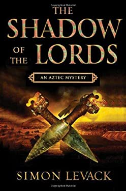 Shadow of the Lords 9780312348410