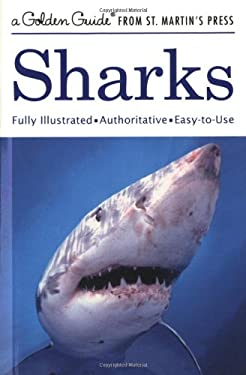 Sharks 9780312306076