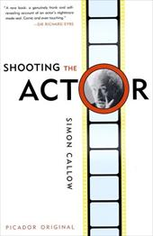 Shooting the Actor 937793